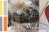 2013 Wedding Color and Theme Trends