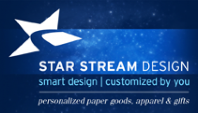Star Stream Design