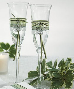Glasses 250x300 Party Simplicity Saint Patricks Day Wedding Celebrations