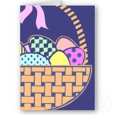 easter basket with eggs card p137194737332127292bh3jj 165 Party Simplicity Free Easter Printables Kids Coloring Pages and More