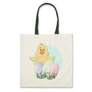 easter chick tote tote bags p149980350900868397bhc7a 190 Party Simplicity Free Easter Printables Kids Coloring Pages and More