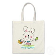 easter eggs pert tote bag p149123200494882054en84f 190 Party Simplicity Free Easter Printables Kids Coloring Pages and More