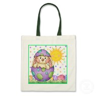 hoppy easter srf bag p149602526041227004bhc7a 190 Party Simplicity Free Easter Printables Kids Coloring Pages and More