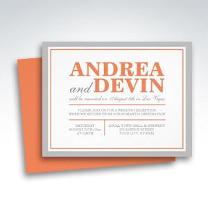 Invitation For Akhand Path - Best Custom Invitation Template   PS Carrillo