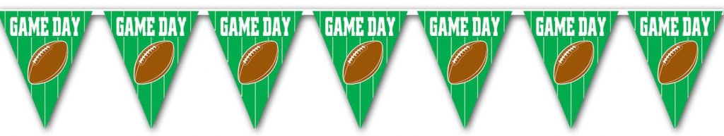 free sports banner clipart - photo #27