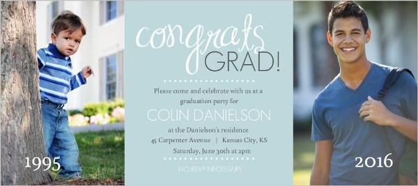 Party Simplicity Then And Now Graduation Party Ideas Party - Graduation party invitations ideas